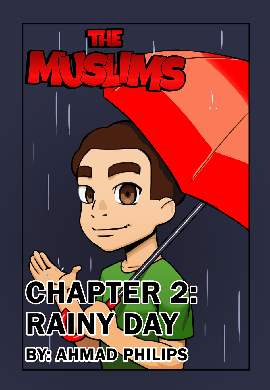 the_muslims_ch02_01