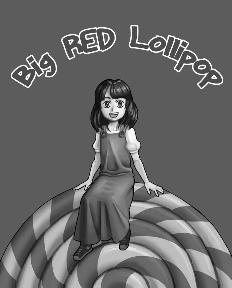 Big_red_Lolipop_1