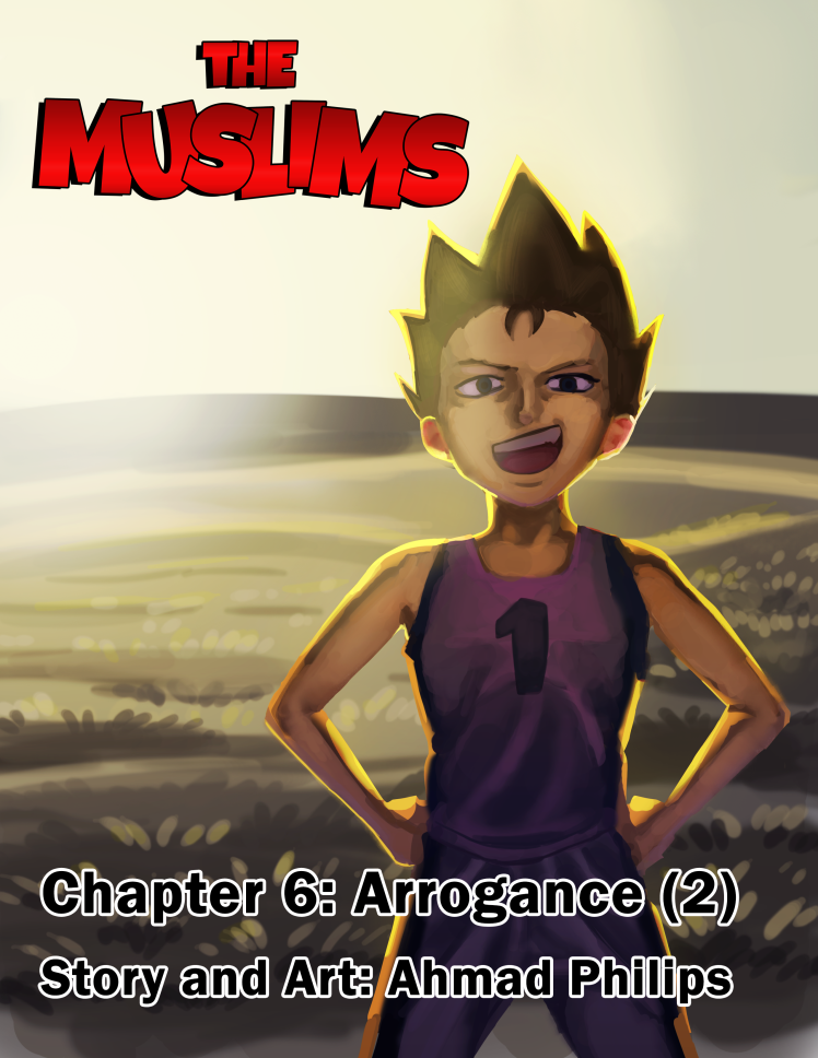 The_Muslims_Ch06_00_cover