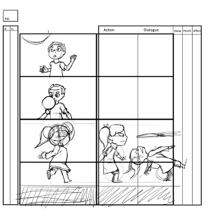 the_muslims_storyboard_abp_v7_17