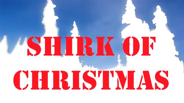 shirk_christmas